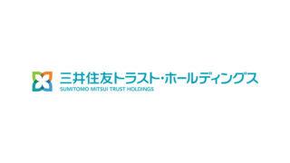 Sumitomo Mitsui Trust Holdings, Inc.