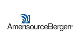 AmerisourceBergen Corporation