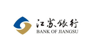 Bank of Jiangsu Co., Ltd.
