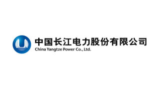 China Yangtze Power Co., Ltd. (CYPC)