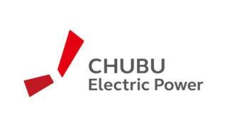 Chubu Electric Power Co., Inc.