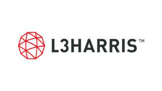 L3Harris Technologies, Inc.