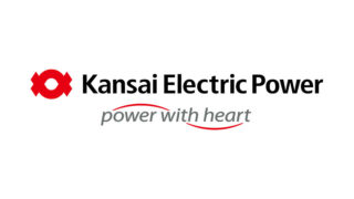 The Kansai Electric Power Co., Inc. (KEPCO)
