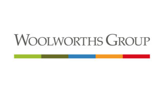 Woolworths Group Limited