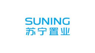 Suning.com Co.