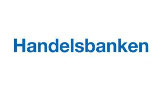 Svenska Handelsbanken AB