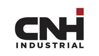 CNH Industrial N.V.