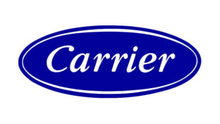 Carrier Global Corporation