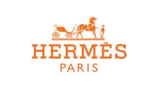 Hermès International