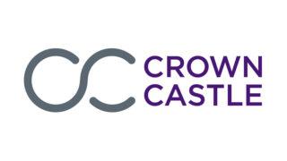 Crown Castle International (CCI)