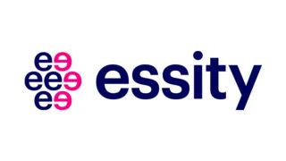 Essity AB