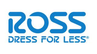 Ross Stores (Ross Dress for Less)