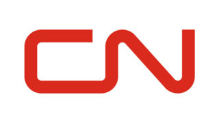 Canadian National Railway Company (CN)