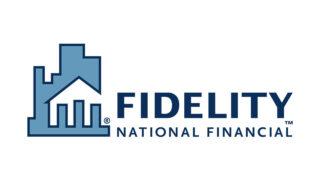 Fidelity National Financial (FNF)