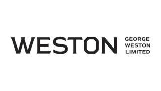 George Weston Limited