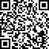 Donate with PayPal QR code