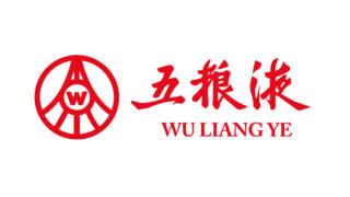 Wuliangye Yibin Company