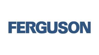 Ferguson plc