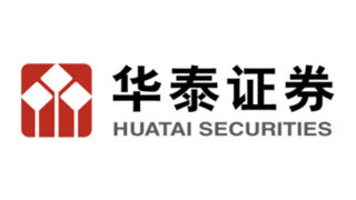 Huatai Securities