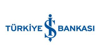 Türkiye İş Bankası (İşbank)