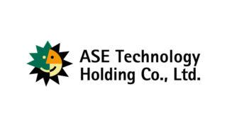 ASE Technology Holding
