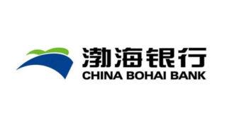 China Bohai Bank